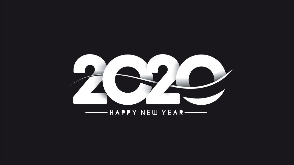 Zwilling sternzeichen liebe 2019